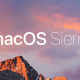 macos-sierra-wallpaper-with-text-1
