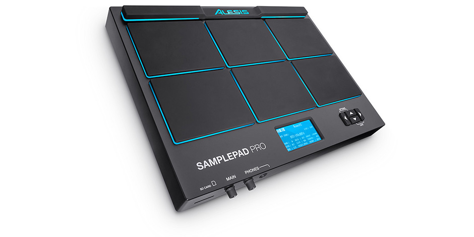 samplepadpro_angle_right_1200x750
